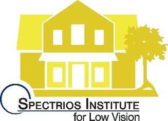 Spectrios